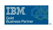 Ibmgold1