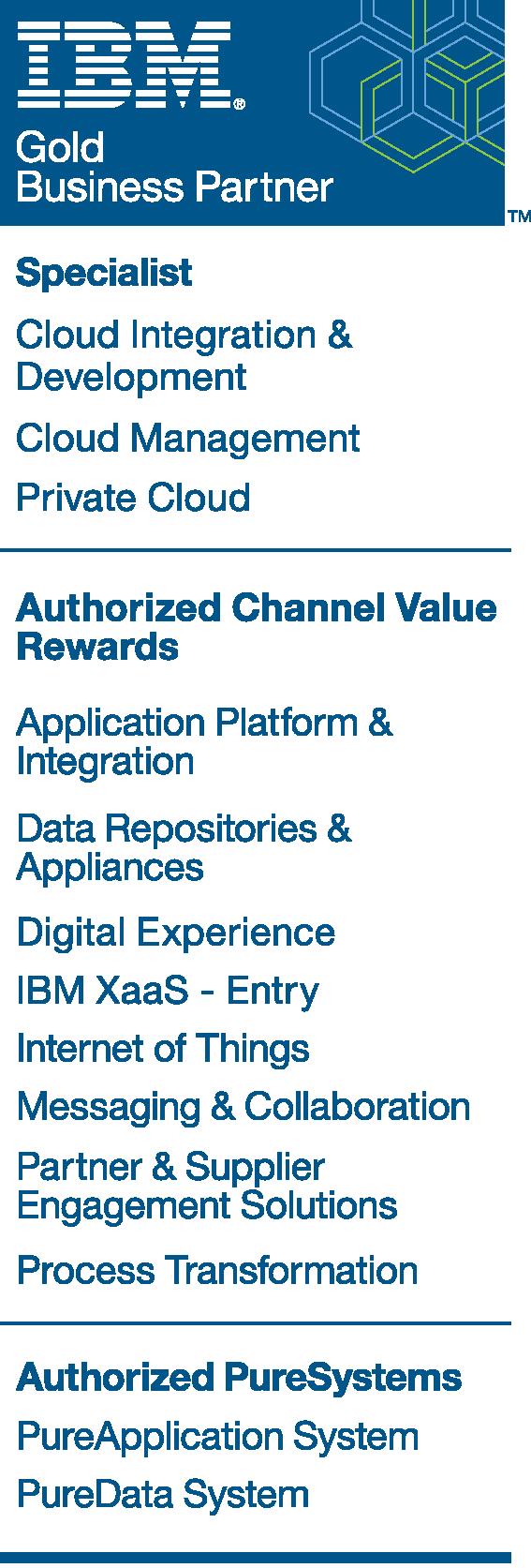 ibm certification development technologies bee skills foundation